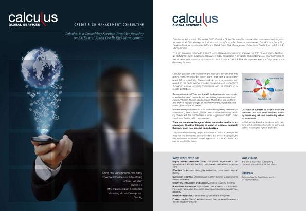 Calculus1