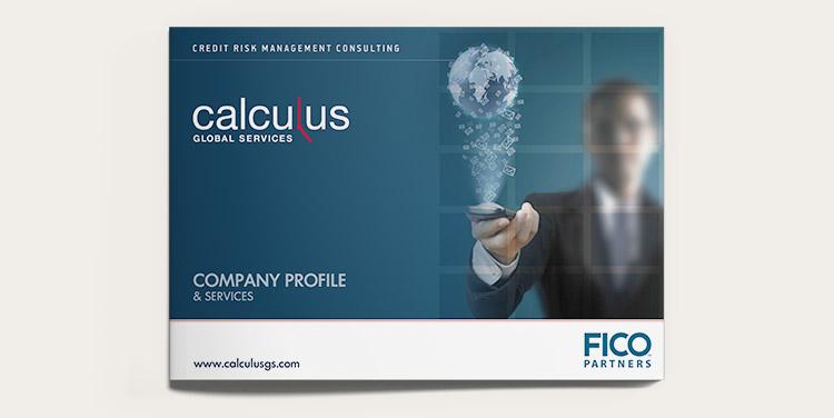 Calculus_presentation_cover