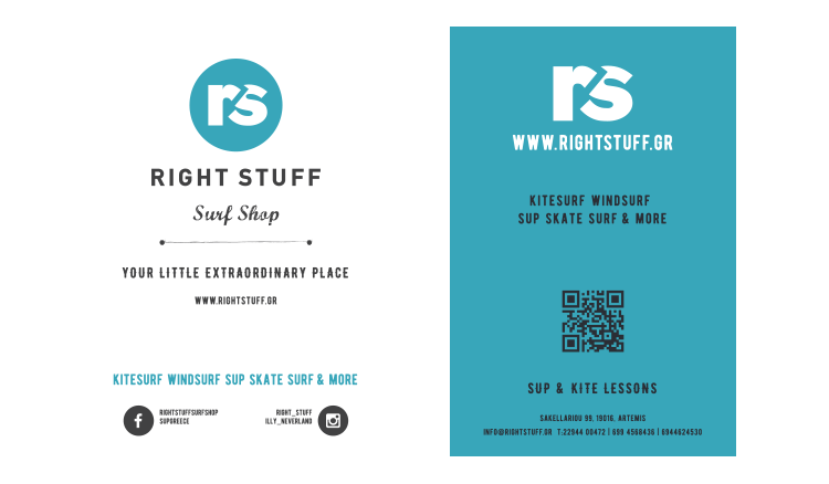 RightStuff_flyer