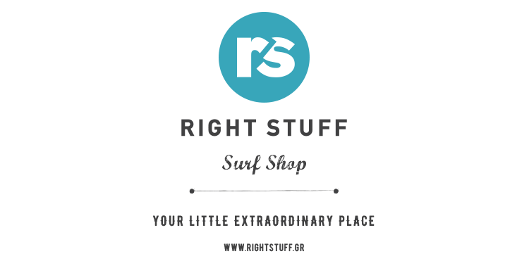 RightStuff_logo
