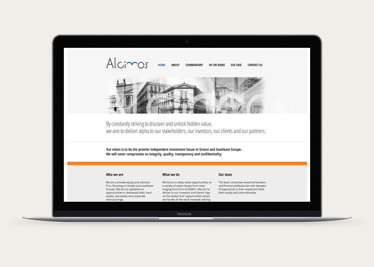 Alcimos_1