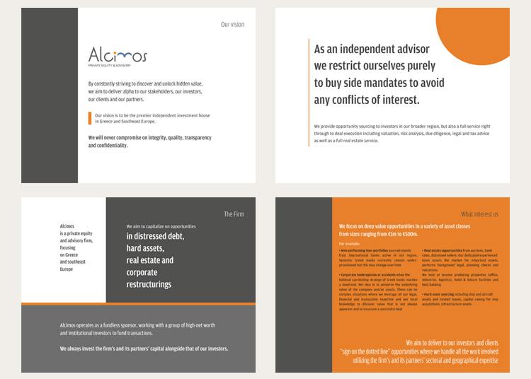 Alcimos_presentation
